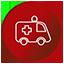 Ambulancia 24 Hrs.
