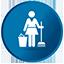 Servicios PRO de Limpieza